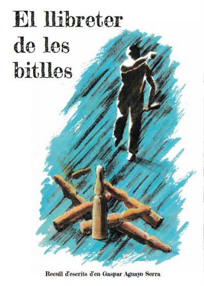 EL LLIBRETER DE LES BITLLES