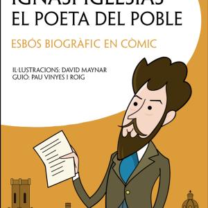Ignasi_iglesias_poeta_del_poble